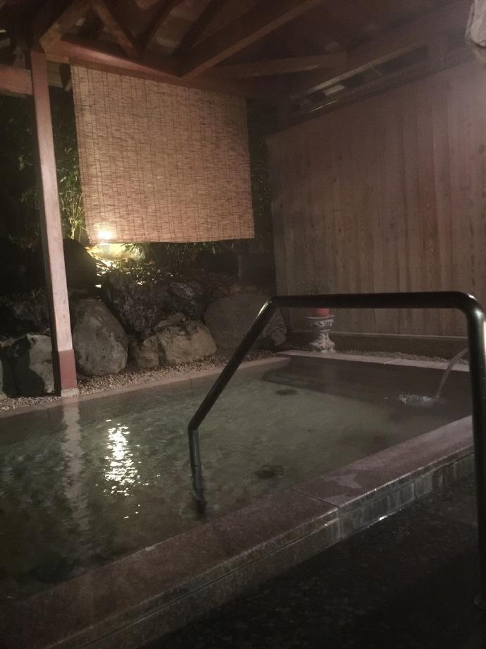 京都 奈良